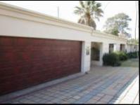 4 Bedroom 2 Bathroom House for Sale for sale in Orange Grove