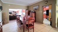 Dining Room - 15 square meters of property in East Lynne