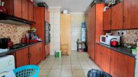 Kitchen - 20 square meters of property in East Lynne