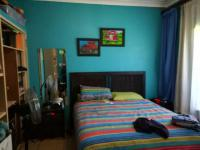 Bed Room 2 - 13 square meters of property in East Lynne