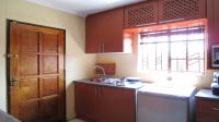 Kitchen - 9 square meters of property in Rosslyn