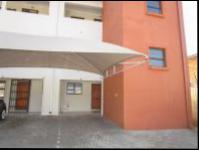 2 Bedroom 1 Bathroom Flat/Apartment for Sale for sale in Albemarle