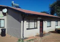 3 Bedroom 2 Bathroom House for Sale for sale in Johannesburg Central