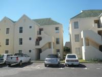 2 Bedroom 1 Bathroom Flat/Apartment for Sale for sale in Claremont (CPT)