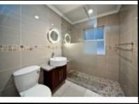 Bathroom 1 - 4 square meters of property in Craigavon A.H.