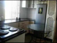 Kitchen - 12 square meters of property in Lotus Gardens