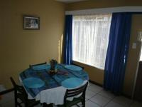 Dining Room - 14 square meters of property in Pretoria North