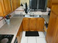 Kitchen - 10 square meters of property in Pretoria North
