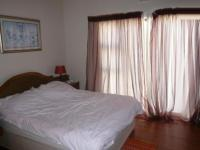 Bed Room 1 - 34 square meters of property in Bellville