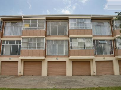 1 Bedroom Apartment For Sale in Brakpan - Private Sale - MR16321
