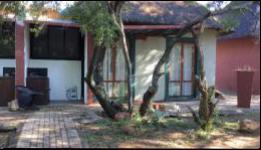 Flat/Apartment for Sale for sale in Bela-Bela (Warmbad)