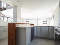 Kitchen of property in Heron Hill Estate