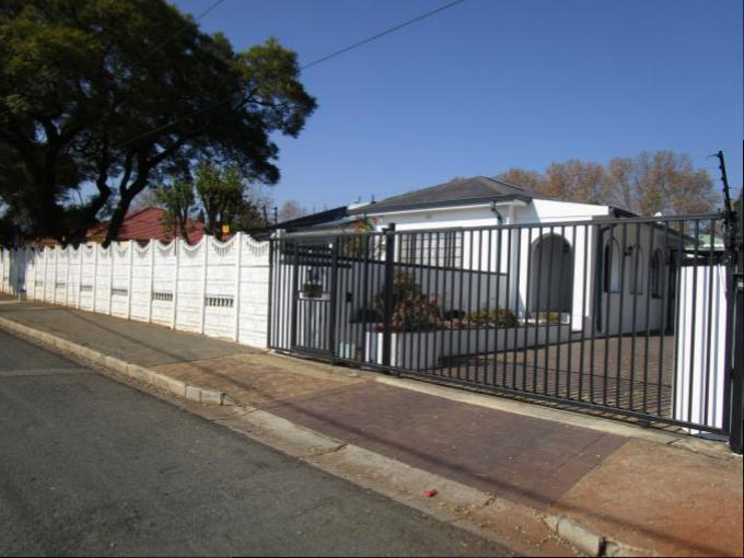 3 Bedroom House for Sale For Sale in Sydenham - JHB - Home Sell - MR163279