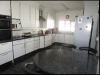 Kitchen - 27 square meters of property in Sydenham - JHB