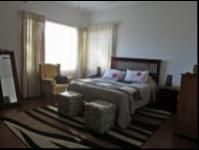 Main Bedroom - 22 square meters of property in Sydenham - JHB