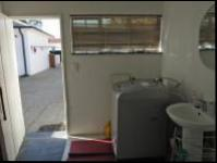 Bathroom 2 - 9 square meters of property in Sydenham - JHB