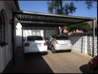 Spaces - 30 square meters of property in Sydenham - JHB