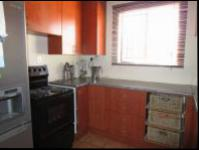 Kitchen - 12 square meters of property in Regents Park