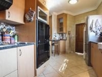 Kitchen of property in The Wilds Estate