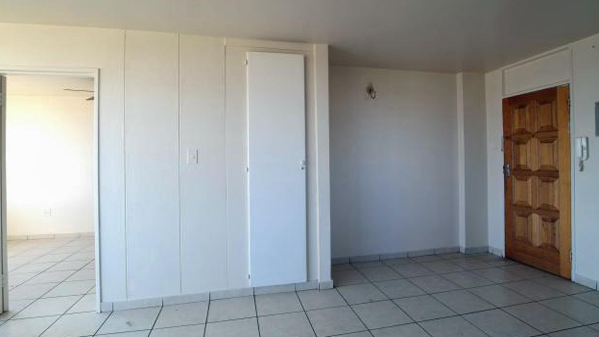 1 Bedroom Apartment For Sale For Sale In Hatfield
