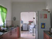 Kitchen - 18 square meters of property in Brakpan
