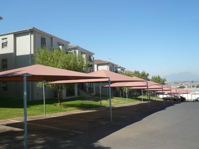 2 Bedroom House For Sale in Brackenfell - Private Sale - MR16331