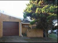 2 Bedroom 2 Bathroom House for Sale for sale in Gonubie