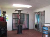 Entertainment - 28 square meters of property in Dersley