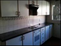 Kitchen - 9 square meters of property in Dersley