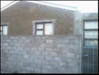 4 Bedroom 1 Bathroom House for Sale for sale in Mitchells Plain