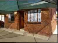 House for Sale for sale in Lethlabile