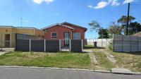 House for Sale for sale in Matroosfontein