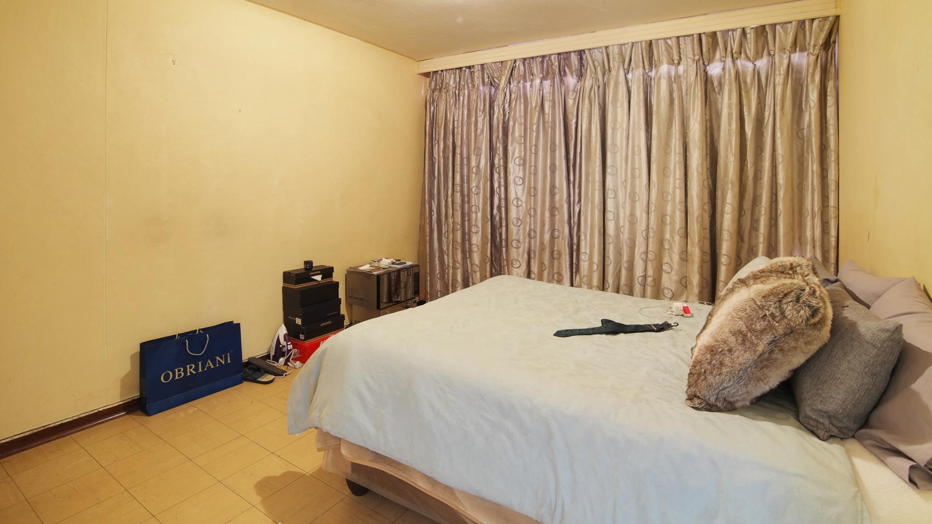 2 Bedroom Apartment For Sale For Sale In Sunnyside Home