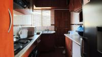 Kitchen - 7 square meters of property in Tlhabane West