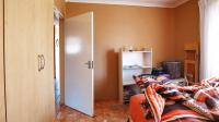 Main Bedroom - 11 square meters of property in Tlhabane West
