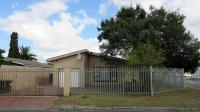 House for Sale for sale in Kraaifontein