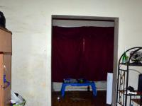 Bed Room 1 - 24 square meters of property in Pietermaritzburg (KZN)