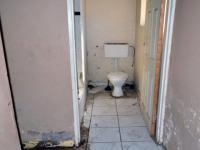 Bathroom 1 - 6 square meters of property in Pietermaritzburg (KZN)