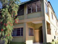 7 Bedroom 3 Bathroom House for Sale for sale in Pietermaritzburg (KZN)
