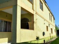 Spaces - 48 square meters of property in Pietermaritzburg (KZN)