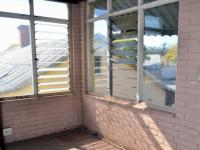 Balcony - 14 square meters of property in Pietermaritzburg (KZN)