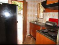 Kitchen - 5 square meters of property in Naturena