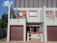 3 Bedroom 2 Bathroom Sec Title for Sale for sale in Paulpietersburg