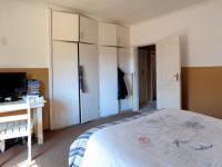 Bed Room 1 - 18 square meters of property in Villieria