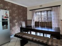 Dining Room - 14 square meters of property in Villieria