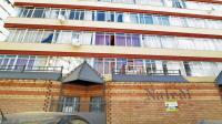 1 Bedroom 1 Bathroom Flat/Apartment for Sale for sale in Trevenna