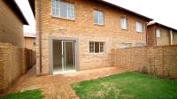 4 Bedroom 2 Bathroom Duplex for Sale for sale in Annlin