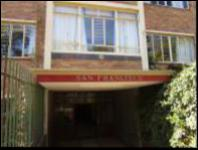Sec Title for Sale for sale in Parktown