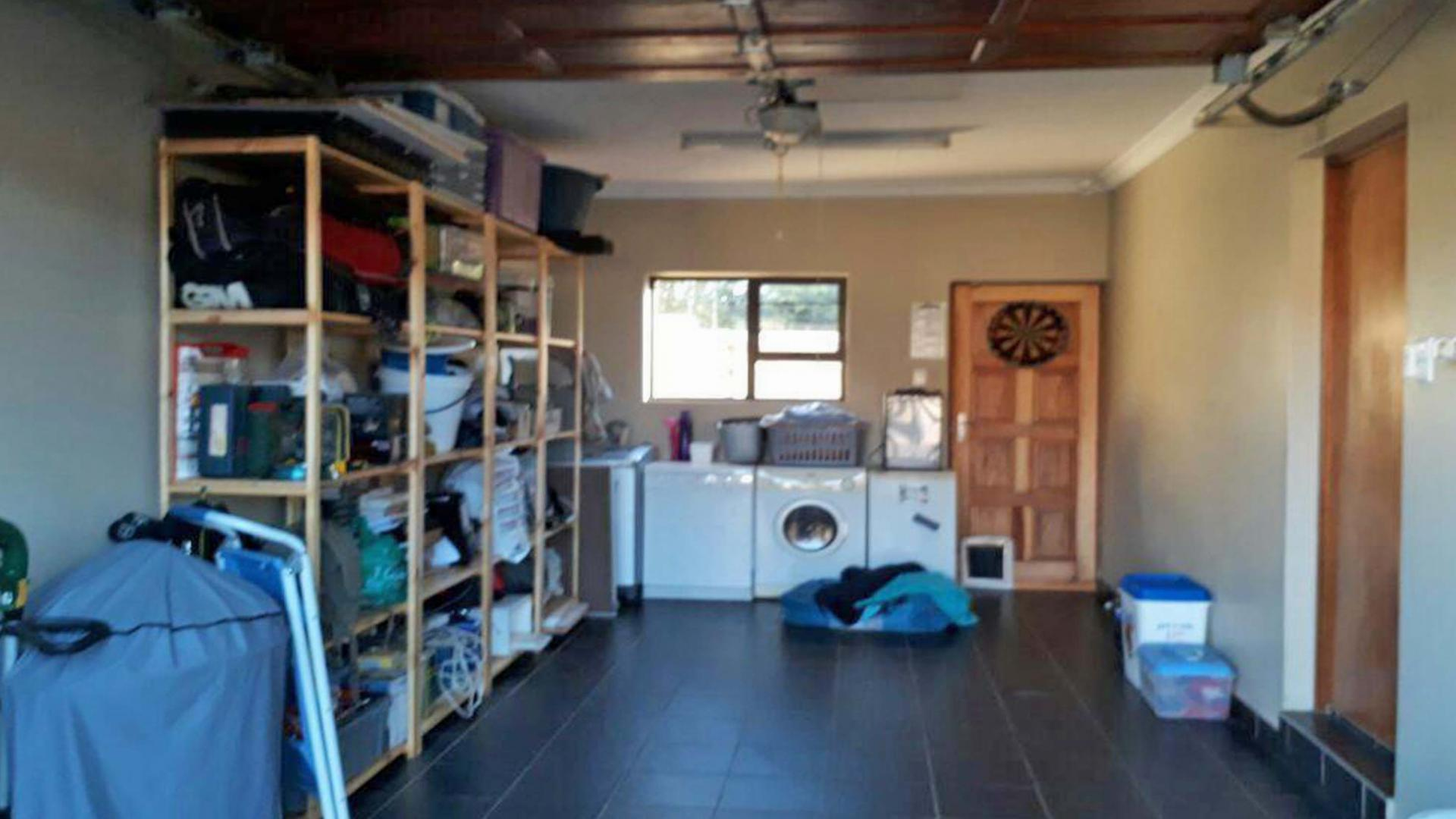 Rooms To Rent In Secunda