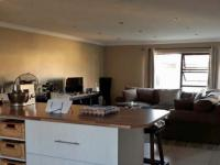 Kitchen - 12 square meters of property in Secunda
